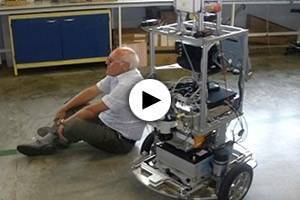 moderne-roboter