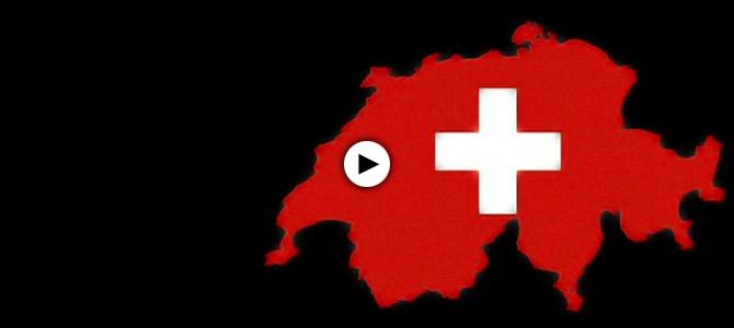 schweiz-thema-vorschaubild