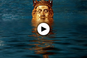 schwimmen-herrscher