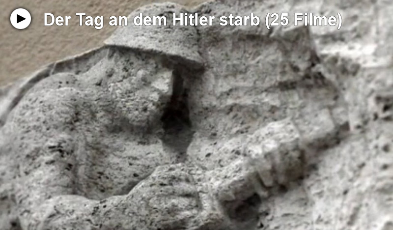 tag-hitler-starb-thema