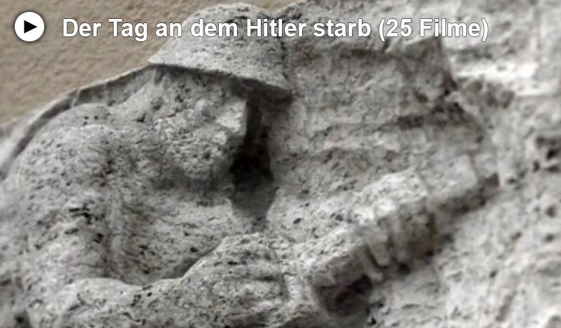 tag-hitler-starb-thema