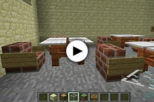 minecraftschule