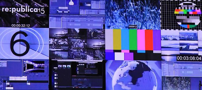 Diesen Freitag im TV: dctp.tv auf der re:publica 2015