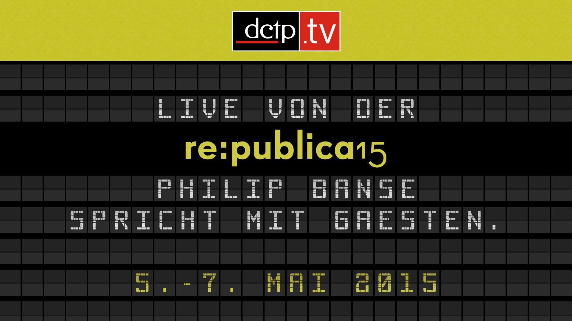 rp15_dctp_start