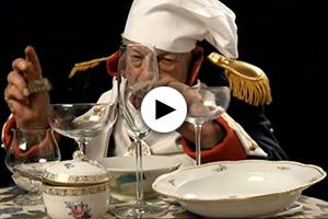 chefkoch-waterloo