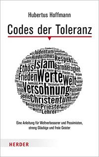 codes-toleranz