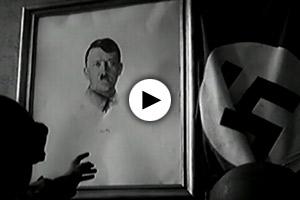 letzter-werktag-1945