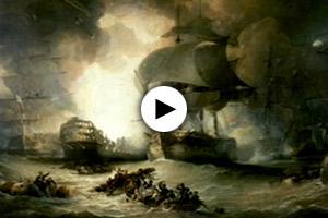 napoleon-amerika