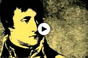 napoleon-joseph