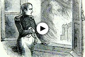 napoleon-musikmagazin