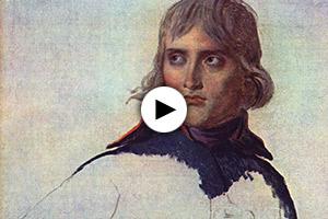 napoleon-zusammenfasser