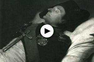 sterbender-napoleon