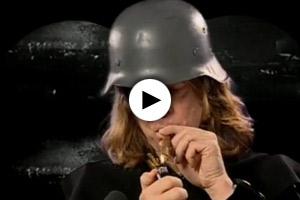 zigarrenwilli300