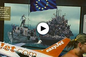 europas-bild