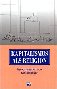 kapitalismus-religion-buch