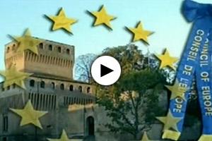 laender-europa