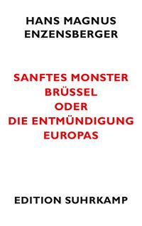 monster-bruessel