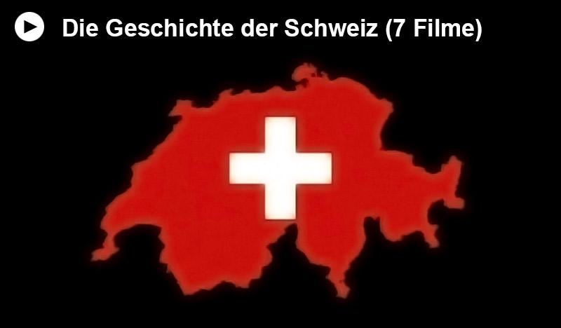 schweiz-geschichte-thema