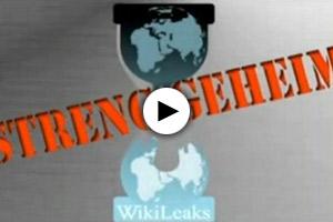wikileaks-streng-geheim