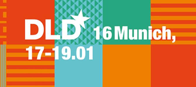 dld2016-mag
