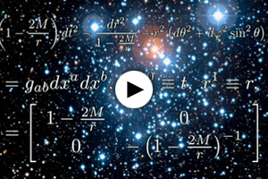 dynamik-universum