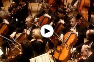 Beethoven mutig