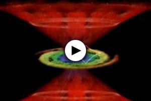 kollidierende-galaxien300