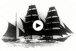 schiffe-im-nebel
