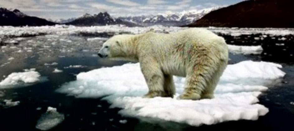 Neu auf dctp.tv: Kampf um das Nordmeer