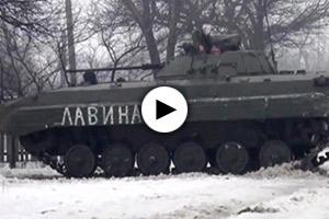 crowdscourcing-ukraine