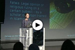 fatwas-online