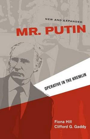 mr-putin-kremlin