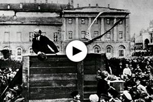 russland1917