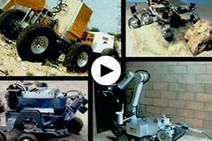 roboter-ohne-kopf