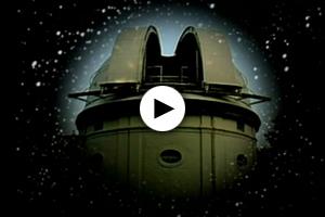button-inhabitants-cosmos
