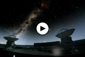 button-kometenfabriken