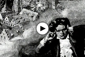 button-musik-entsteht-aus-dem-lauschen-des-jagers