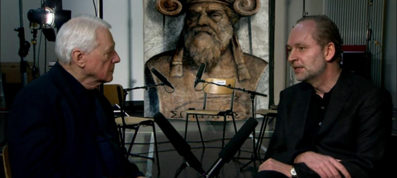Literaturempfehlung: Ferdinand von Schirach und Alexander Kluge – Die Herzlichkeit der Vernunft