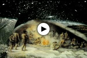 button-spuren-unserer-vorfahren