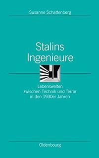 stalins-ingeneure