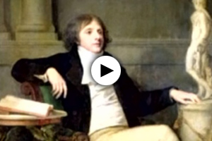 button-napoleons-aussenminister