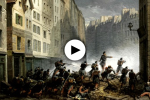 button-revolutionen-frankreich