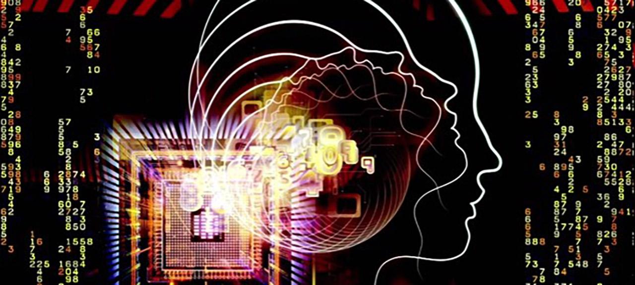 """Neu im Catch-up Service: """"Deep Learning"""" und die Lernmaschinen"""