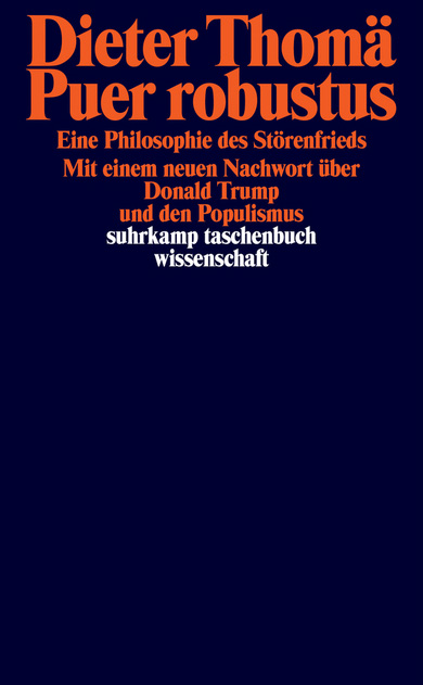 PhilosophieStoerenfriedThomae