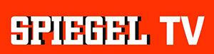 Spiegel-tv