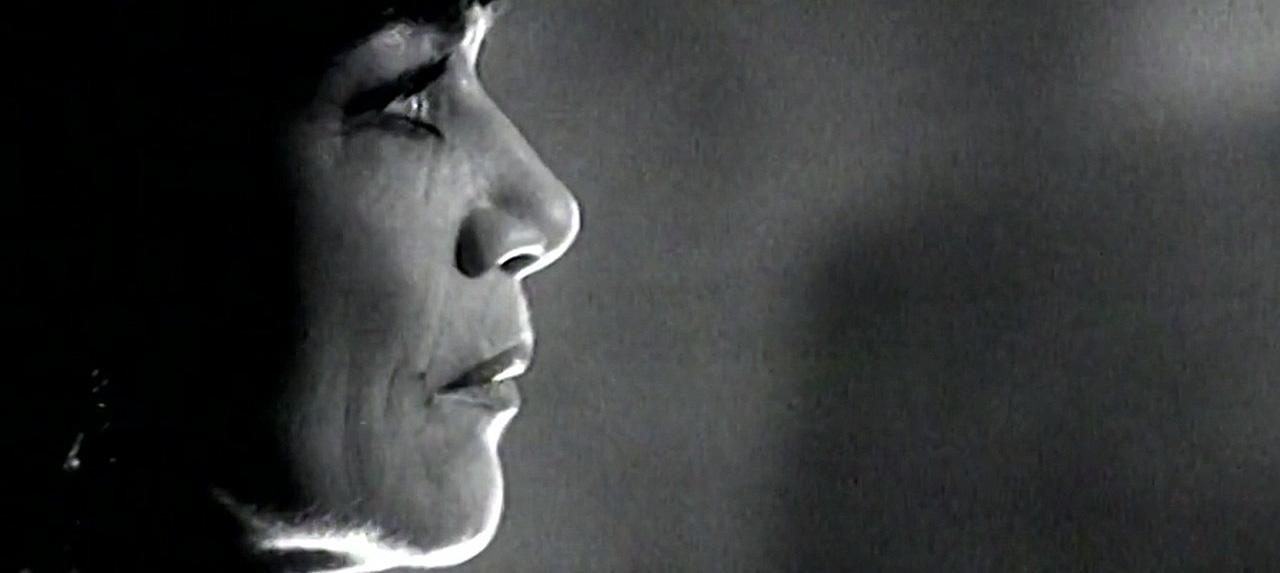 In Gedenken an Hannelore Elsner