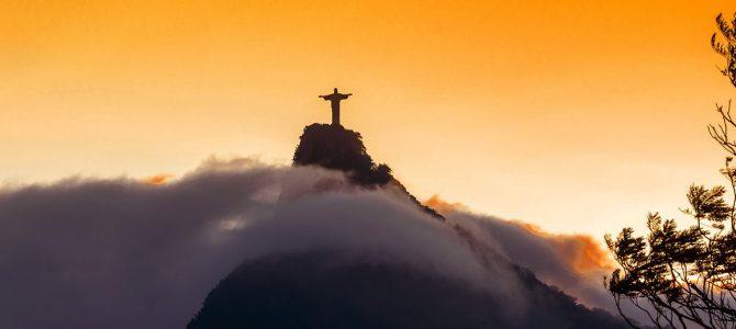 Neue Themenschleife auf dctp.tv: Lateinamerika