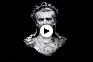 Der dritte Kaiser Roms