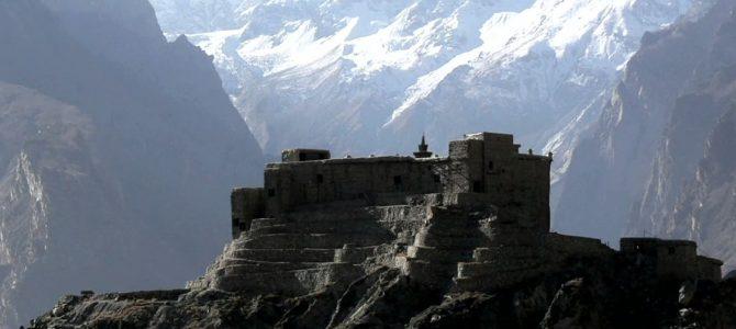 Neu auf dctp.tv: Im Land der schwarzen Berge