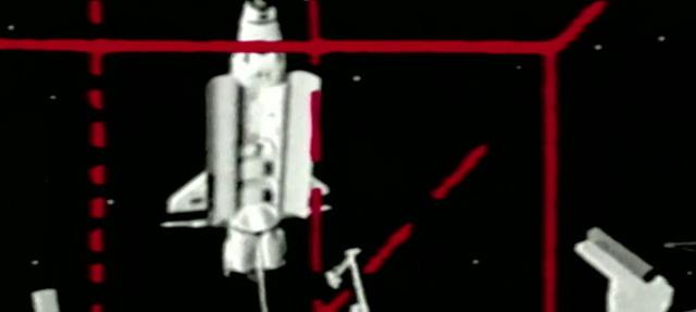 Neu auf dctp.tv: Der Traum der Raumfahrt